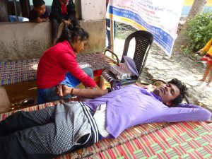 blood_donation_2