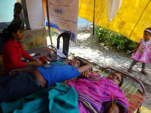 blood_donation_3
