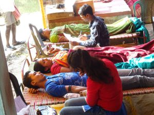 blood_donation_4